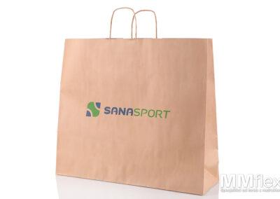 Sana Sport
