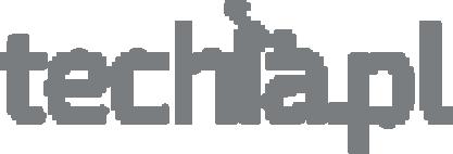 logo biale techia