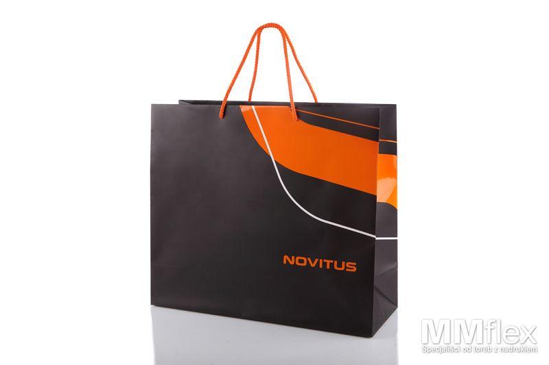 torby z nadrukiem