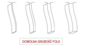 rodzaje-folii_m2