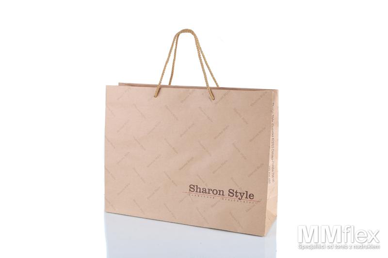 Sharon Style