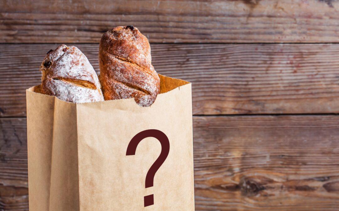 Jak wykorzystać torby papierowe do promocji marki?