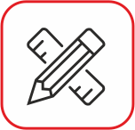 reklamówki z logo